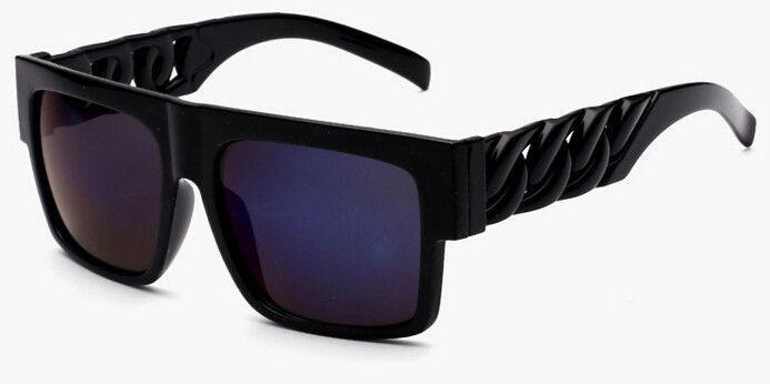 sunglasses men vintage fishing sun glases channel gafas de sol hombre lunette de soleil homme marque