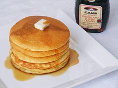 Pancakes di Daniele Persegani