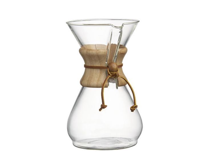 Best 25+ Best drip coffee maker ideas on Pinterest 30 cup coffee maker, Chemex coffee and R ...