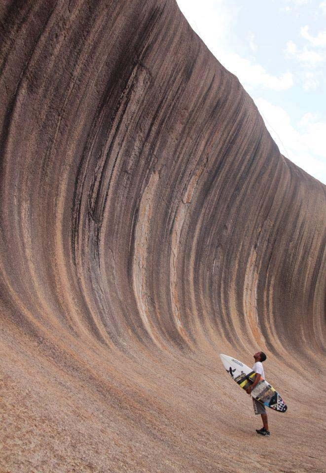 sable-wave-surf
