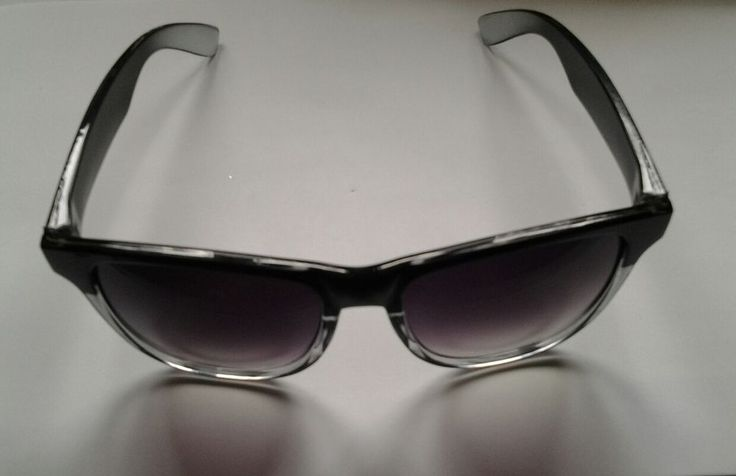 lunette de soleil femme retro