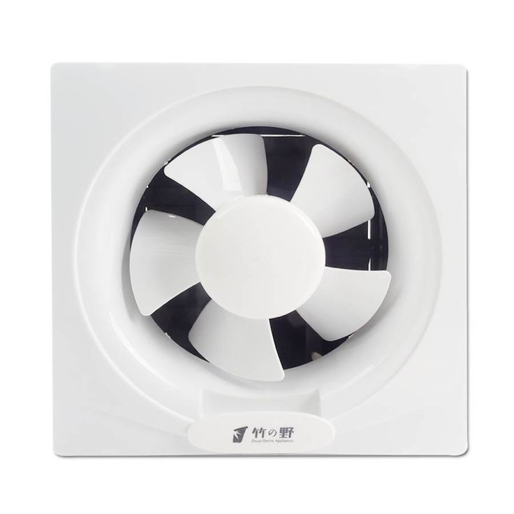 Best 25 kitchen ventilation fan ideas on pinterest for Kitchen exhaust fan in nepal