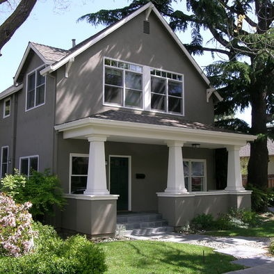 9 Best Images About Exterior House Colors On Pinterest Dark Grey Color Schemes And Exterior