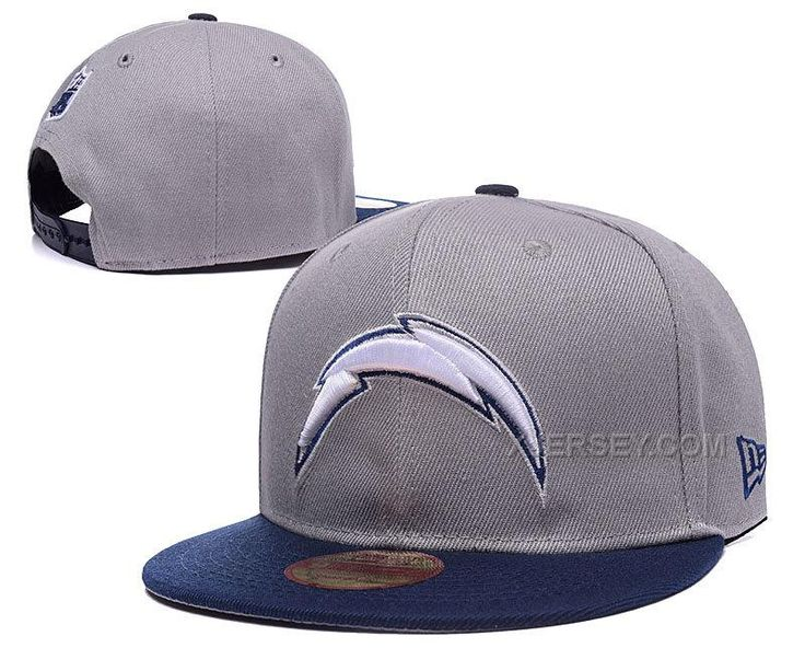 http://www.xjersey.com/chargers-grey-adjustable-cap-lh.html CHARGERS GREY ADJUSTABLE CAP LH Only $24.00 , Free Shipping!