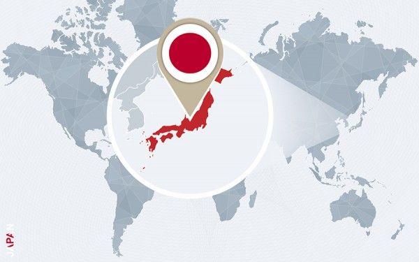 América Latina como fuente de riqueza para Japón: Teikichi Tanaka y el Perú