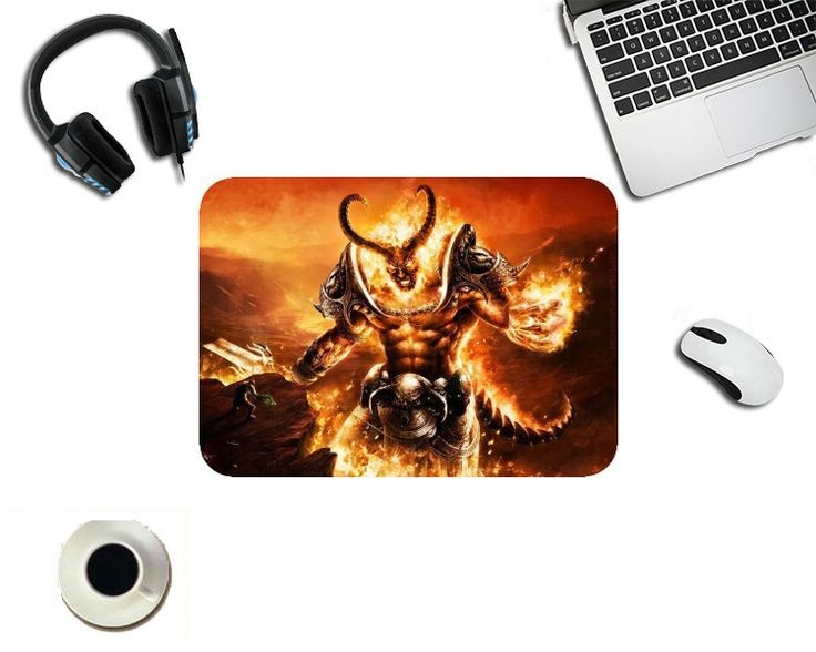 Heroes of the Storm mouse pad HD print large pad to mouse notbook computer mousepad High quality gaming padmouse gamer play mats