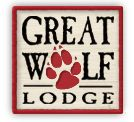 Great Wolf Lodge Resort and Water Park - looks like a fun place to go with the family someday :)