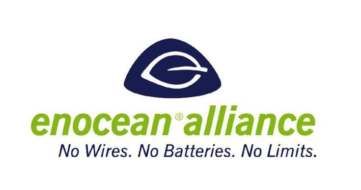 L'EnOcean Alliance annonce son programme de certification et son nouveau logo - http://blog.domadoo.fr/65089-lenocean-alliance-annonce-programme-de-certification-nouveau-logo/