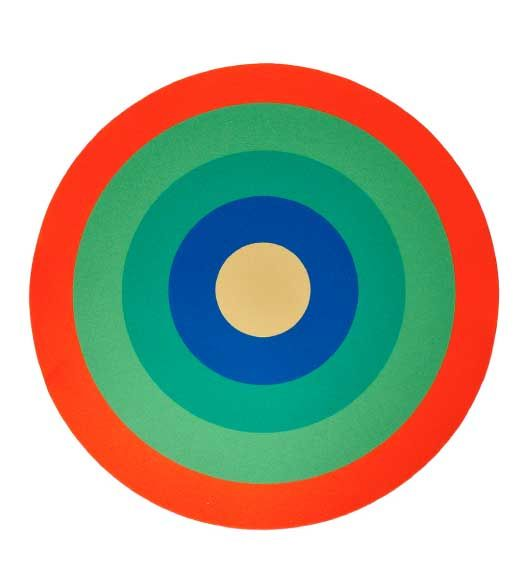 10 Best Kitchen Rugs Images On Pinterest  Door Mats Kitchen Rug Prepossessing Kitchen Mats Target Design Inspiration