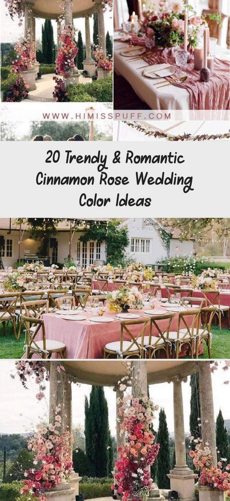cinnamon rose dusty rose bridesmaid dresses #wedding #weddings #weddingideas #weddingcolors #weddinginspiration #himisspuff #BridesmaidDressesBeach #BridesmaidDressesTurquoise #ModestBridesmaidDresses #TaupeBridesmaidDresses #BridesmaidDressesCountry