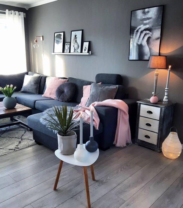 631 best Einrichtung images on Pinterest Bedroom ideas, Apartments - esszimmer gestaltung 107 ideen