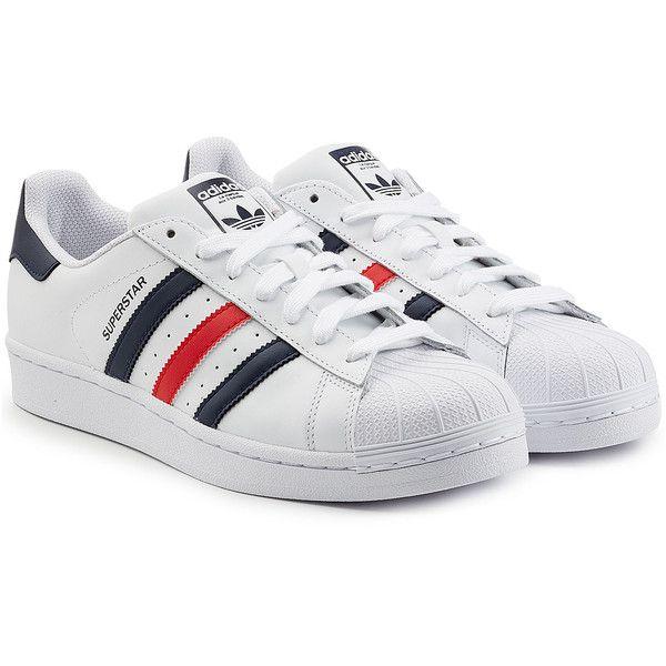 adidas sneakers white for men
