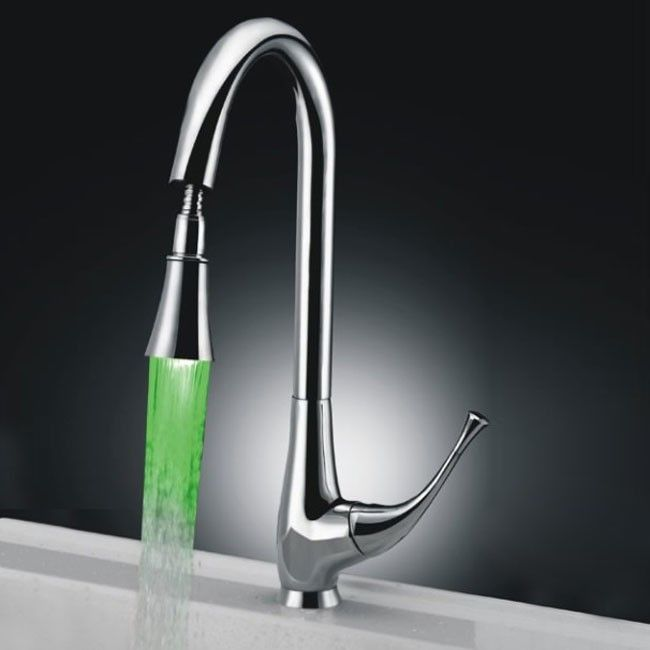 25 best ideas about kitchen taps on pinterest taps for Bathroom taps designs