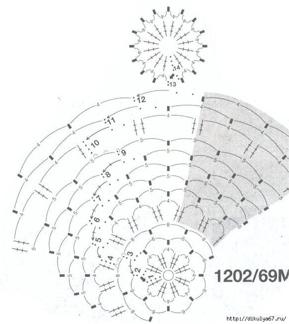 117809655_466.jpg (582×652)