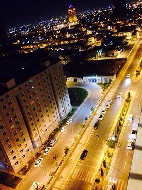 Erbil | kurdistan ............... Pin by | Ahmed.z.pasha