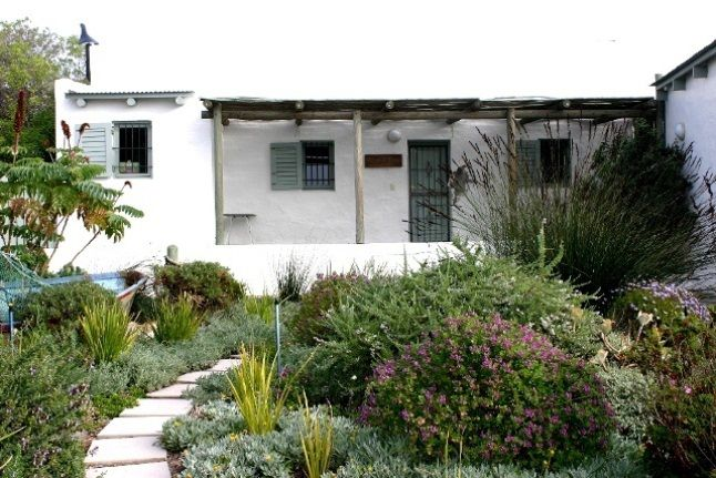 Paters Cape - Paternoster is a wonderful, quaint fishing village located on the West Coast of South Africa.  It is a haven of peace and tranquility that is not to be missed.  Paters Cape is a lovely beach house with ... #weekendgetaways #paternoster #southafrica