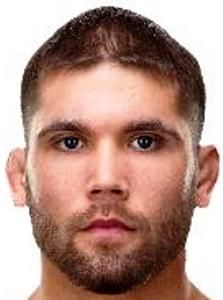 Jeremy Stephens vs Gilbert Melendez Sep 09 2017  Preview Watch and Bet Score