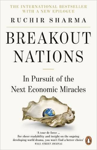 49 best my investing books images on pinterest book lists breakout nations in pursuit of the next economic miracles amazon fandeluxe Choice Image
