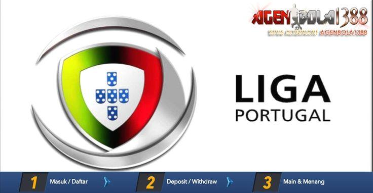 Prediksi Porto vs GD Chaves , Prediksi Porto vs GD Chaves 20 Desember 2016 , Prediksi Skor http://prediksibola1388.com/prediksi-bola-porto-vs-gd-chaves-20-desember-2016/
