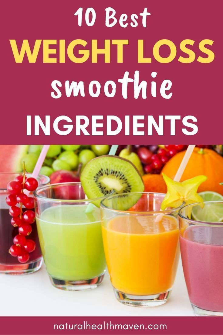 #Wählen Sie #Gesund #Hilflich #Wichtig #Verlust #Smoothies    – health-smoothies
