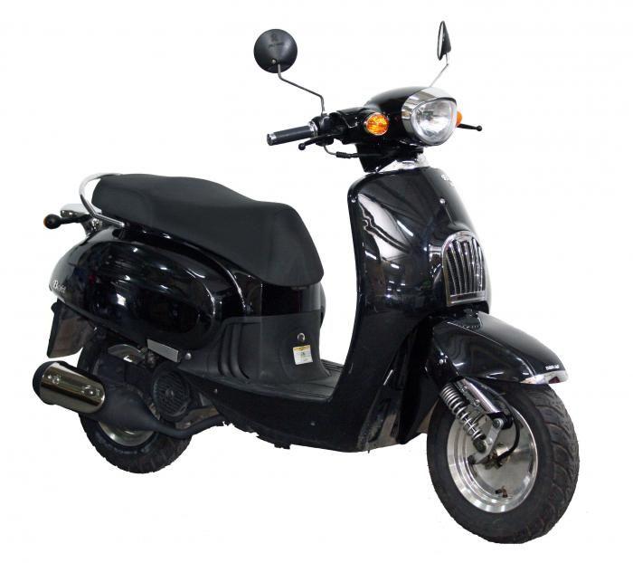 www.daelimhellas.gr: Besbi 125cc