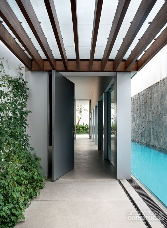 01-casa-arquitetura-ambiente-tranquilo.jpeg (586×800)