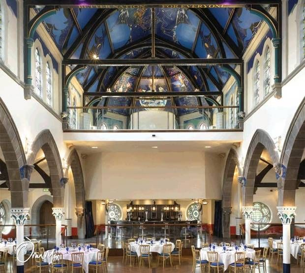 25 Best Wedding Venues Glasgow Ideas On Pinterest