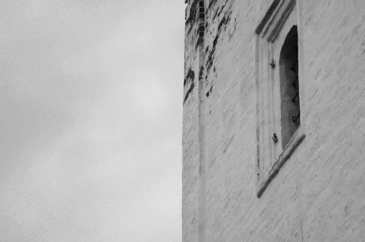 #Travel, #Novodevichy #Convent, #autumn (93)