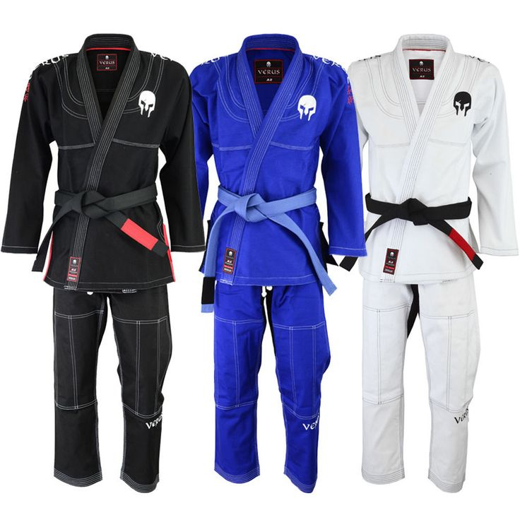 VERUS MMA Grappling Jiu Jitsu Gi Brazilian BJJ Kimono Unifrom Martial Arts Gi | Sporting Goods, Boxing, Martial Arts & MMA, Clothing, Shoes & Accessories | eBay!