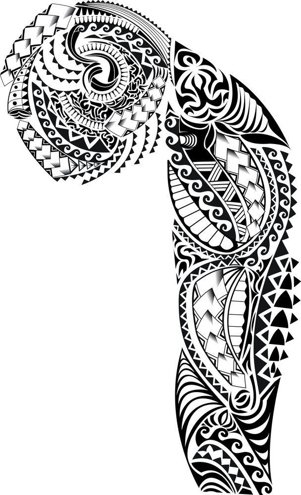 1000 images about tattoo sleeve on pinterest sleeve tahiti and leg tattoos. Black Bedroom Furniture Sets. Home Design Ideas