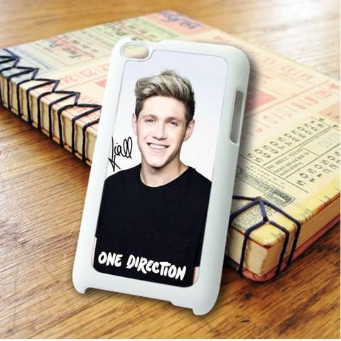Niall Horan One Direction iPod 4 Touch Case