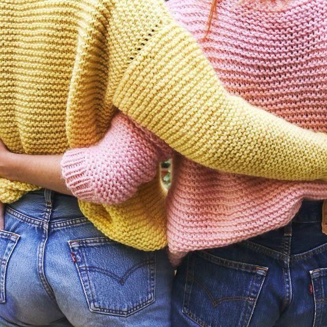 http://www.weareknitters.es/kits-tejer/jerseys/classic-sweater