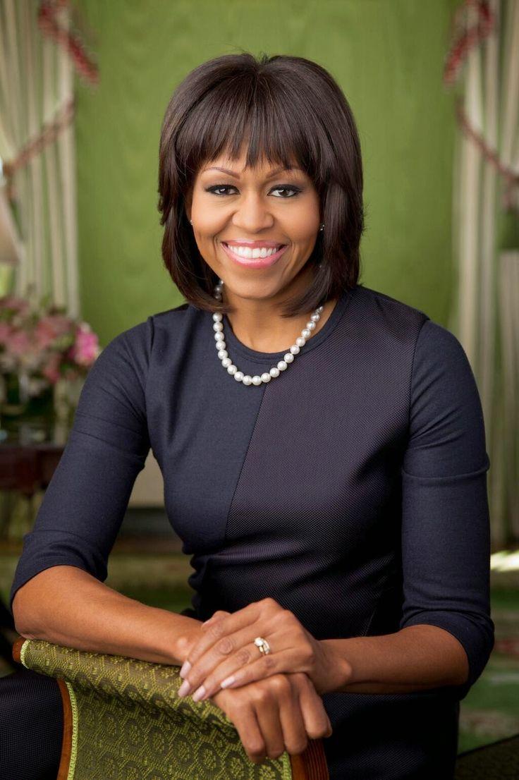 Tumanas Style Blog: Michelle Obama, cumple 50 años. 17.01.2014. Feliz cumpleaños a una mujer inteligente !