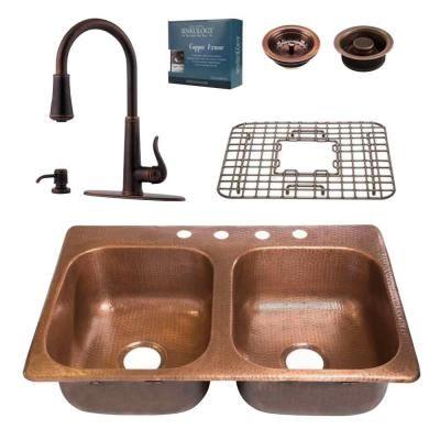 best 25+ copper kitchen sinks ideas on pinterest
