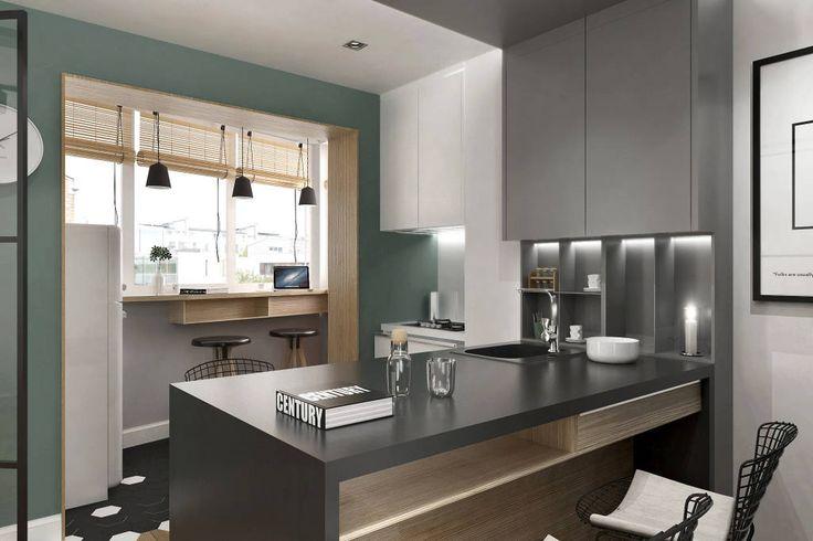 Mutfak Tezgah Fiyatları ve Mutfak Tezgah Modelleri İçin Bizi Arayın