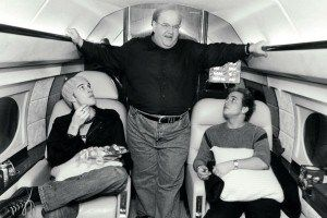 Former Backstreet Boys & NSYNC Manager Lou Pearlman Dead at 62 #thatdope #sneakers #luxury #dope #fashion #trending