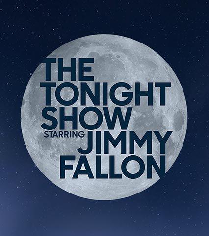 Emmy Award Nominee: Caroline Eppright  (TSOA '07), Outstanding Variety Series, The Tonight Show Starring Jimmy Fallon