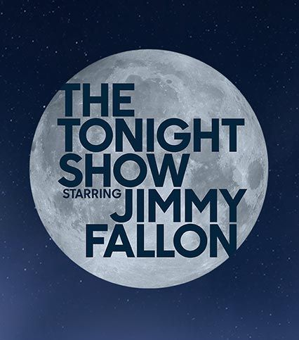 Emmy Award Nominee: Caroline Eppright  (TSOA '07), Outstanding Variety Series, The Tonight Show Starring Jimmy Fallon