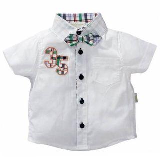 Andywawa AS35571 Erkek Çocuk Gömlek Çocuk Abiye,Gömlek,Gömlek,Andywawa Çocuk Giyim,Bayram/Özel Günler Andywawa