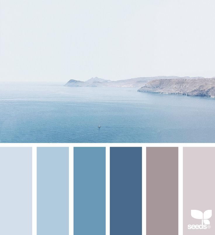 { color dream } image via: @in_somnia_