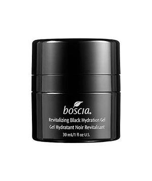 Boscia Revitalizing Black Hydration Gel - For Combination/Oily Skin