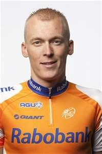 Happy Birthday: Robert Gesink  1986 - Robert Gesink is a Dutch professional road bicycle racer for UCI ProTeam Rabobank.   keepinitrealsports.tumblr.com  keepinitrealsports.wordpress.com  Mobile- m.keepinitrealsports.com