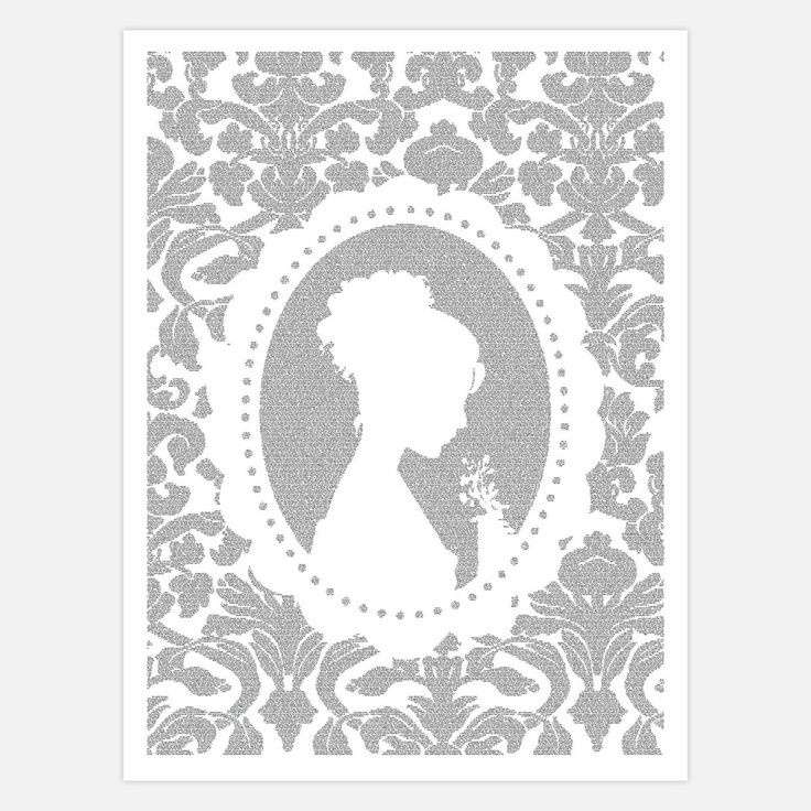 emma jane austen thesis statement The status of women emma on  out that jane austen makes an implicit statement by simply disregarding  old-maidhood from jane austen's emma,.