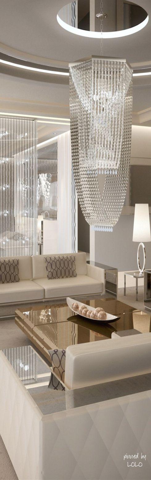 Luxury Home Design Chandelier 132 best A