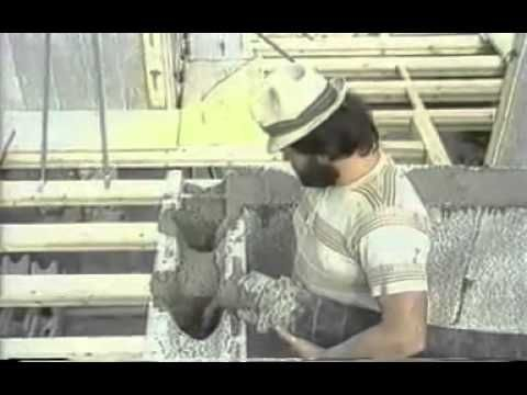 18 Best Videos Of Our Icf By Rastra Inc Images On