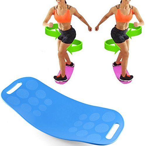 LEAGUE&CO Simply Fit Balance Board Sport Yoga Gym Fitness... https://www.amazon.co.uk/dp/B01N9O6F8C/ref=cm_sw_r_pi_dp_x_7pBBybS95CQY2