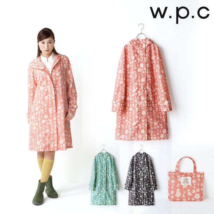 Free shipping and returns on Women's Raincoat Coats, Jackets & Blazers at xajk8note.ml