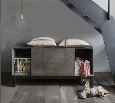 12 best relooker un meuble images on Pinterest Furniture, Homes