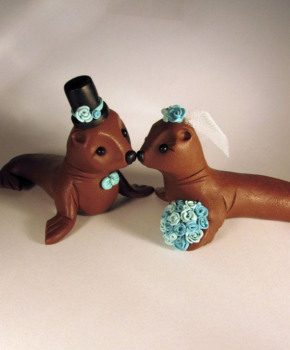 Food Lion Wedding Cakes: 94 Best Fondant Sea Creatures Images On Pinterest