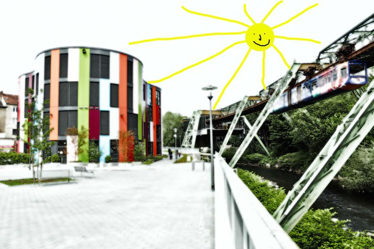 https://flic.kr/p/tBTou9   Junior Uni Wuppertal   Kinder Universität